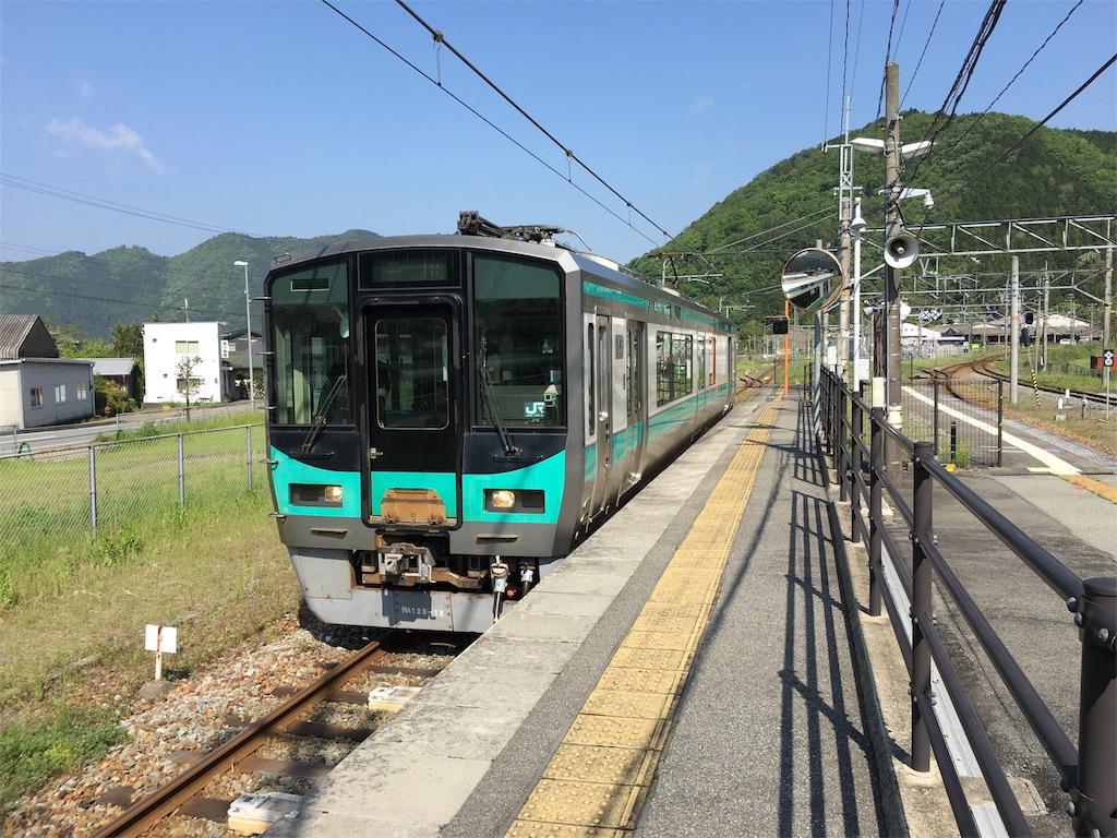 f:id:utakoya-ry88:20160531233047j:image