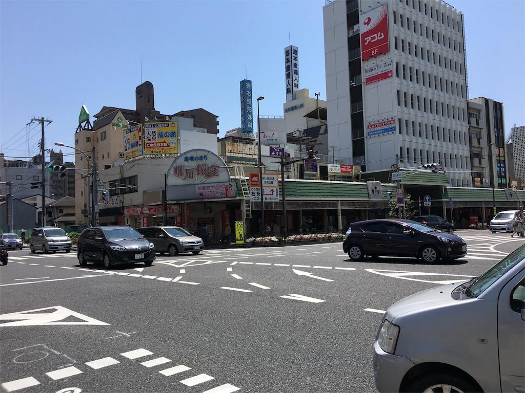 f:id:utakoya-ry88:20160531234156j:image
