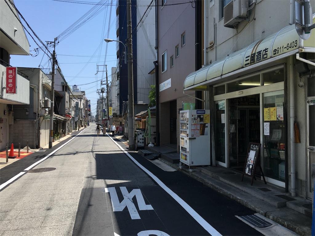 f:id:utakoya-ry88:20160531234947j:image