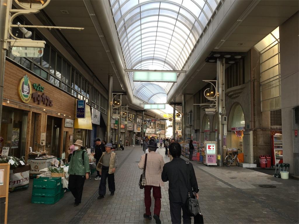 f:id:utakoya-ry88:20160601145346j:image