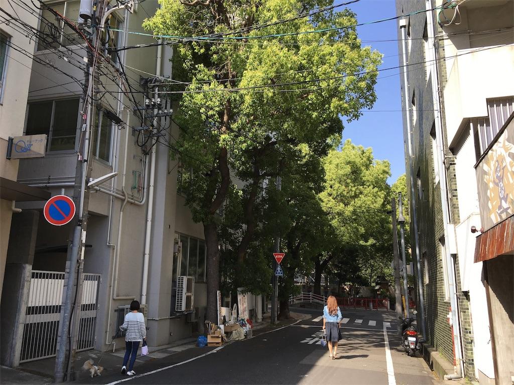 f:id:utakoya-ry88:20160601150001j:image