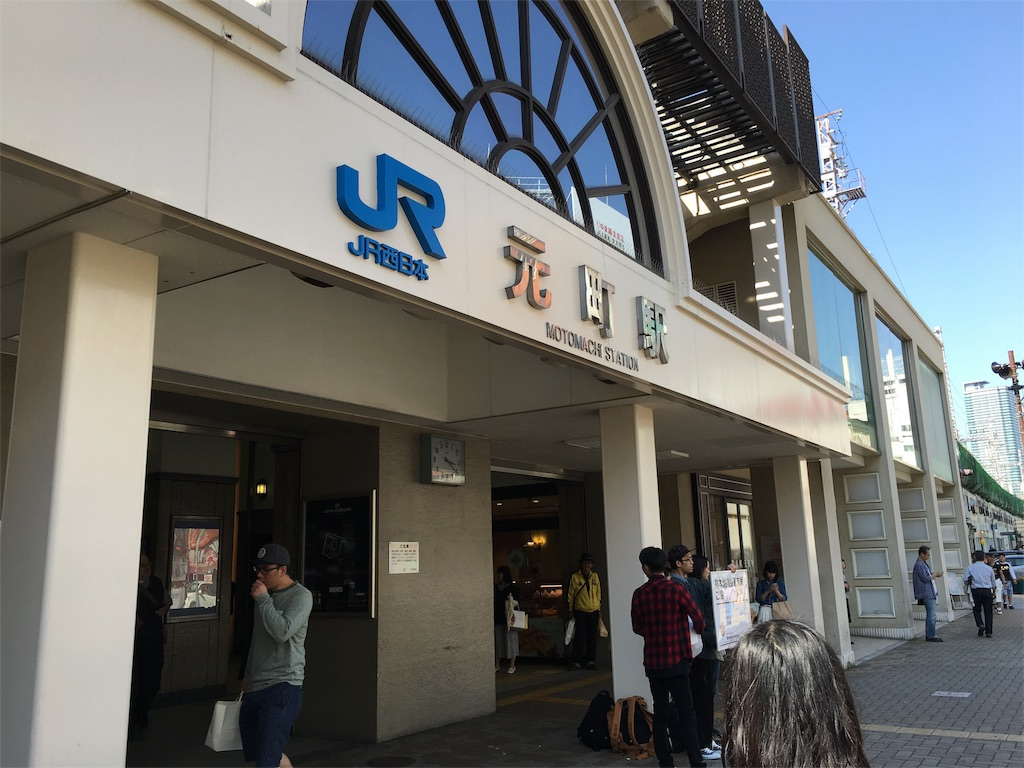 f:id:utakoya-ry88:20160601150248j:image
