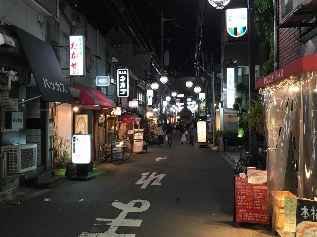 f:id:utakoya-ry88:20160601153156j:image