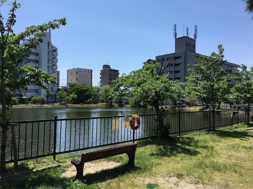 f:id:utakoya-ry88:20160601162419j:image