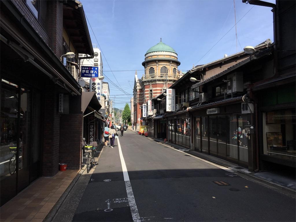 f:id:utakoya-ry88:20160601164214j:image