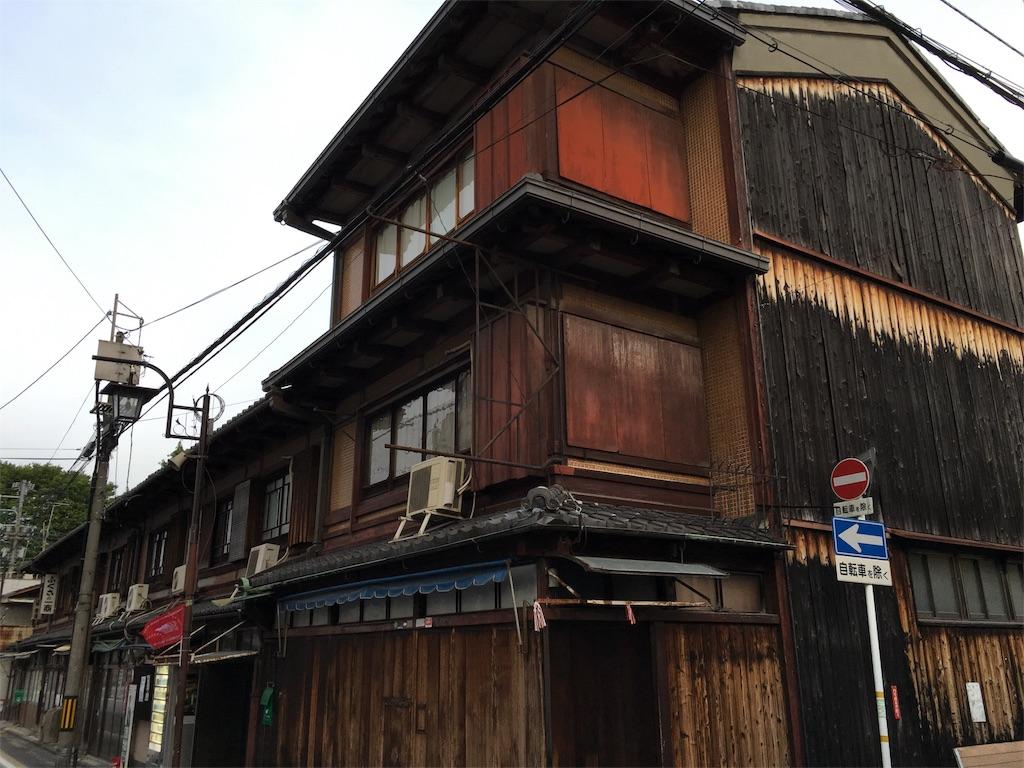 f:id:utakoya-ry88:20160601164941j:image
