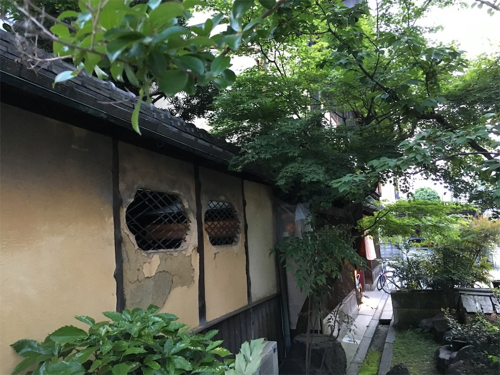 f:id:utakoya-ry88:20160601165536j:image