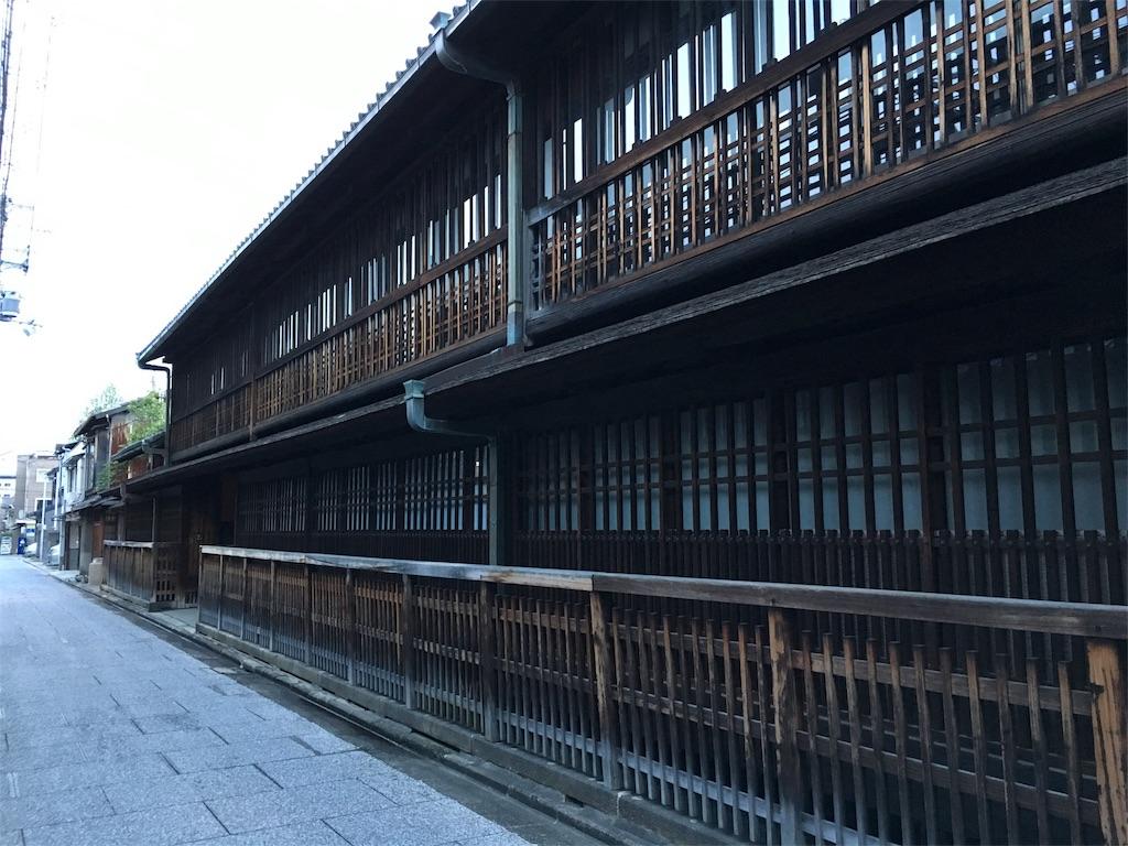 f:id:utakoya-ry88:20160601165830j:image