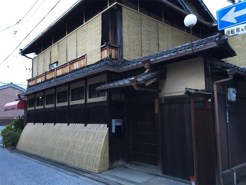 f:id:utakoya-ry88:20160601170017j:image