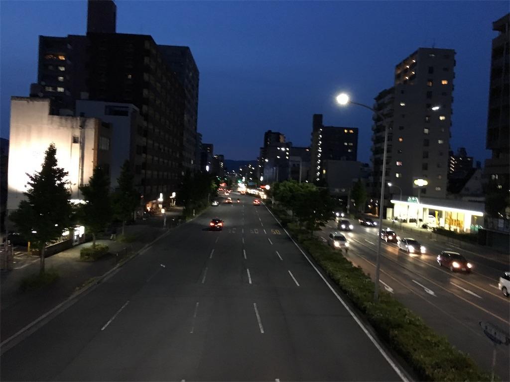 f:id:utakoya-ry88:20160601184816j:image