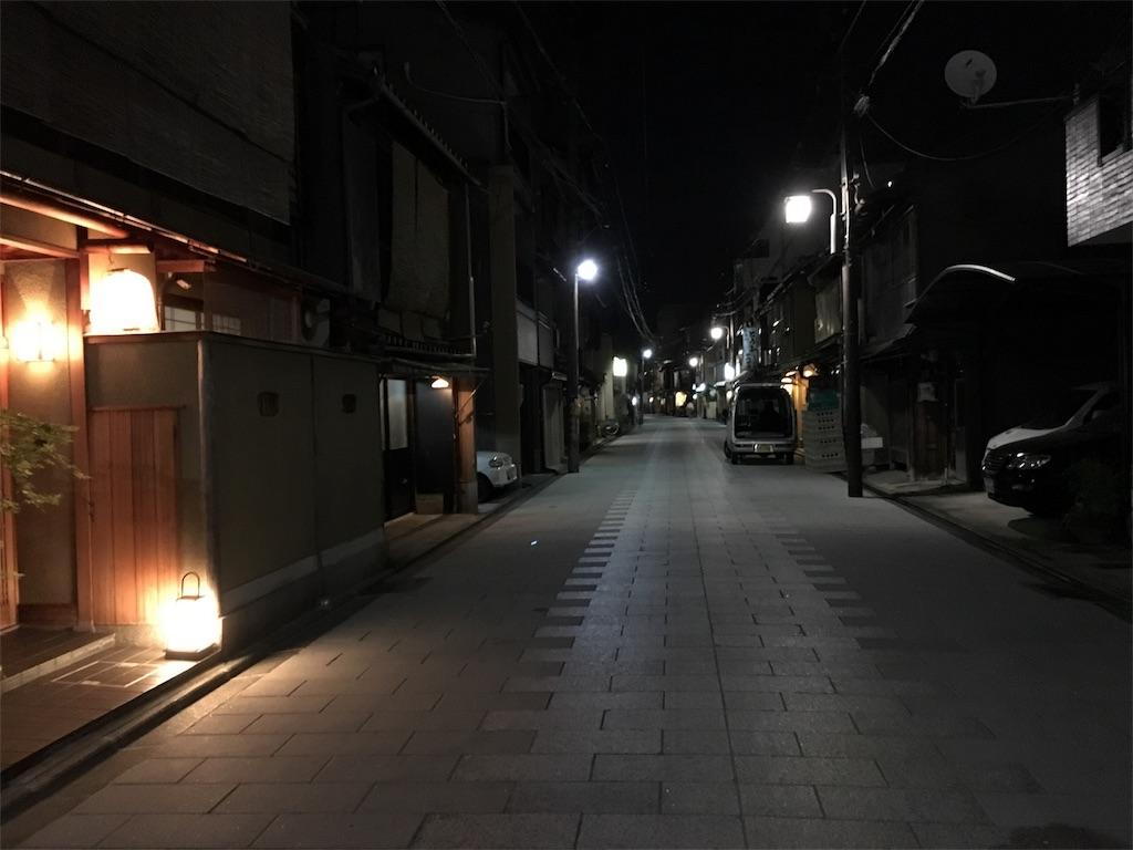 f:id:utakoya-ry88:20160601185318j:image