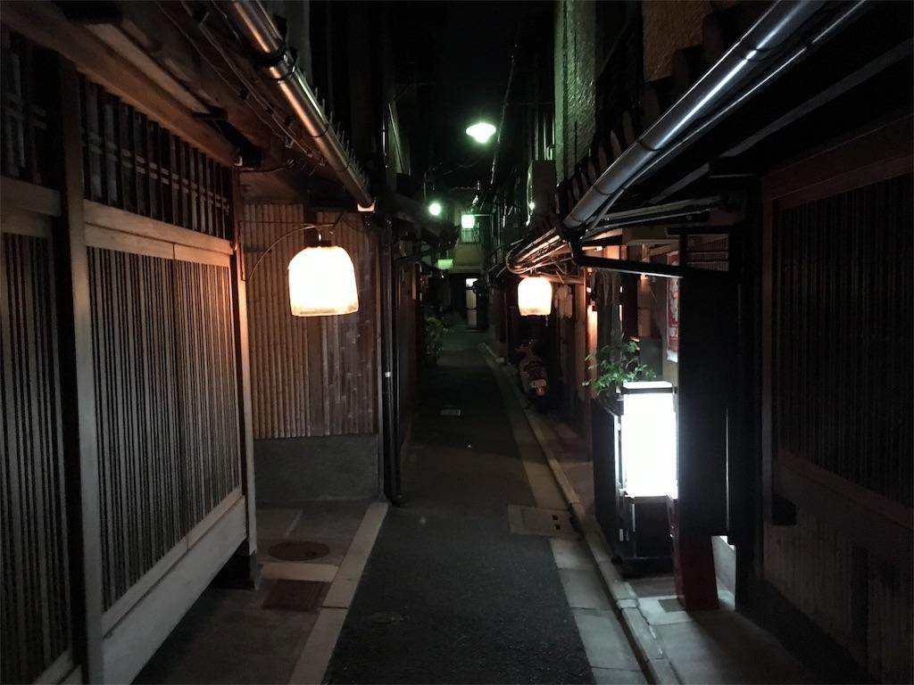 f:id:utakoya-ry88:20160601185514j:image