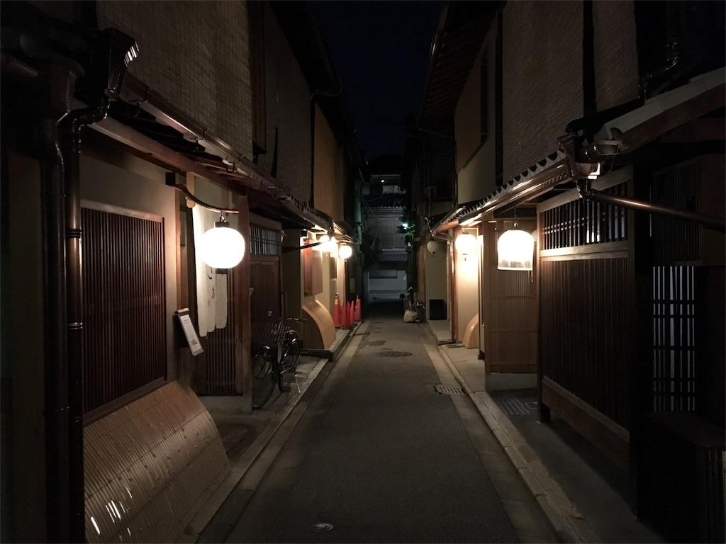 f:id:utakoya-ry88:20160601185535j:image