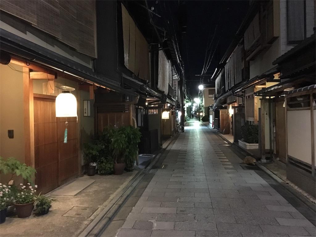 f:id:utakoya-ry88:20160601185604j:image
