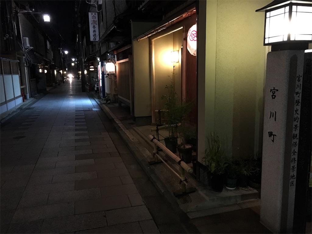 f:id:utakoya-ry88:20160601185833j:image