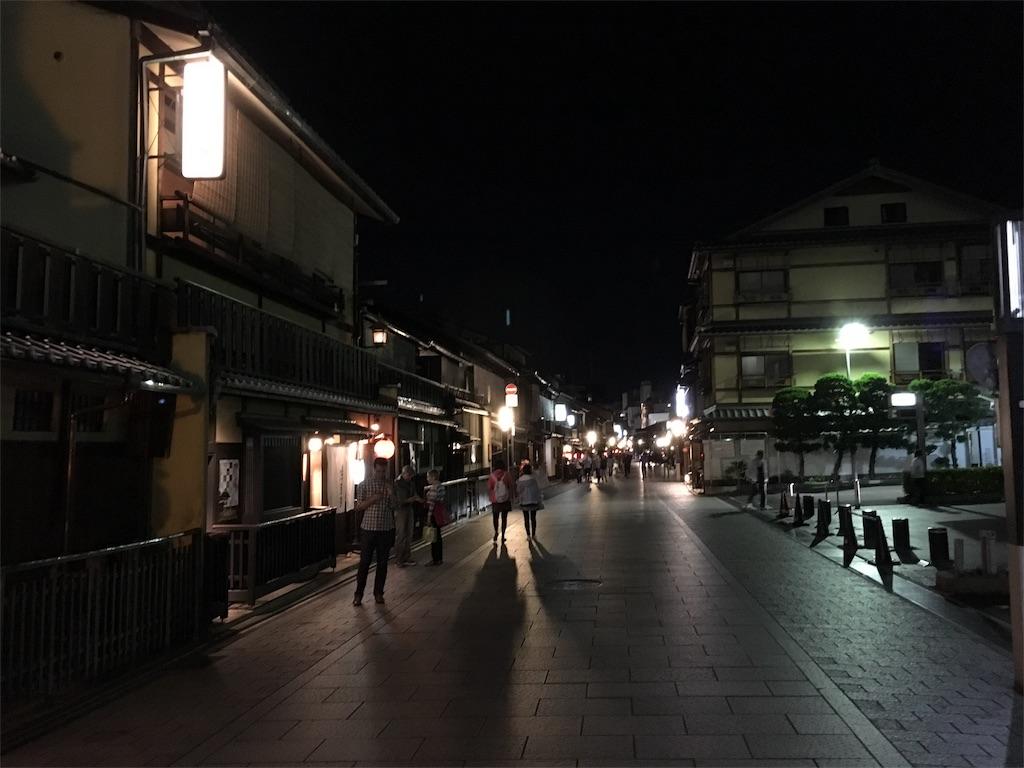 f:id:utakoya-ry88:20160601185928j:image