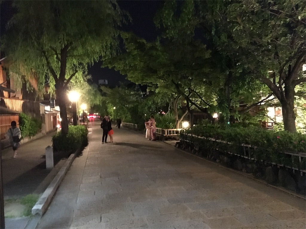 f:id:utakoya-ry88:20160601190226j:image