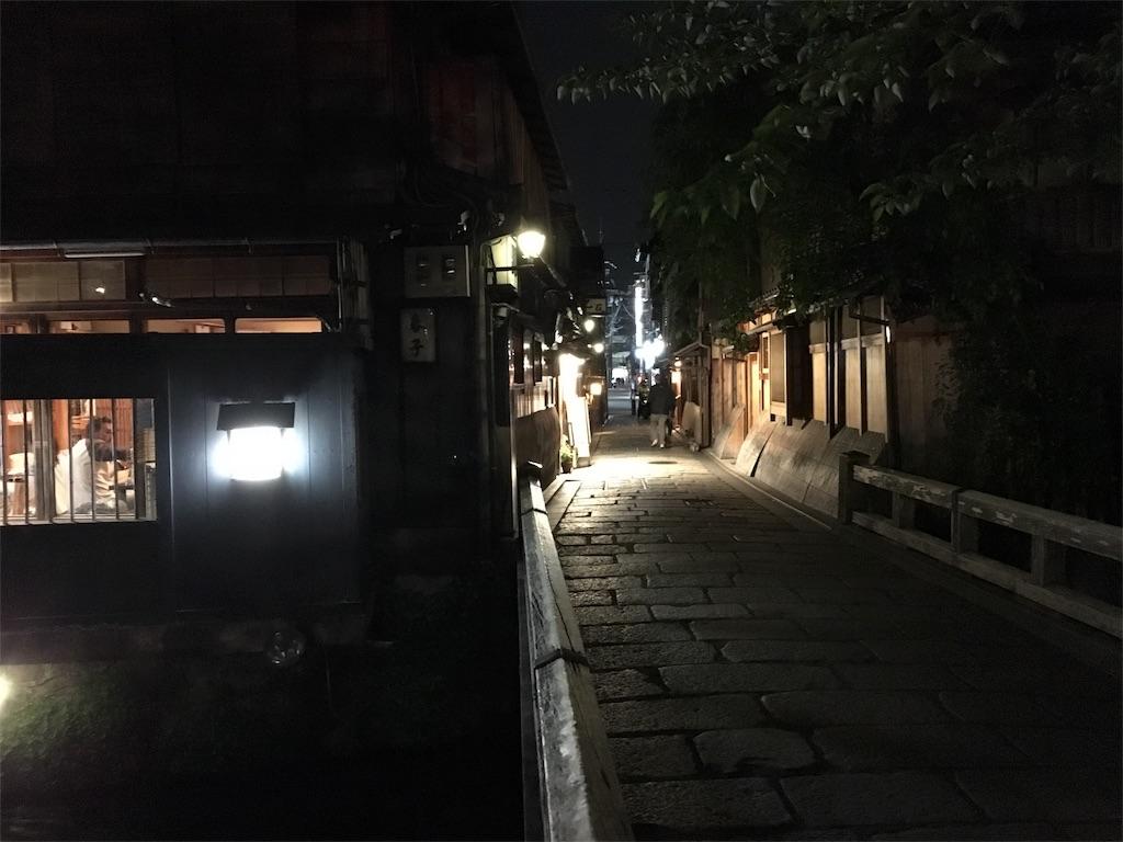 f:id:utakoya-ry88:20160601190536j:image