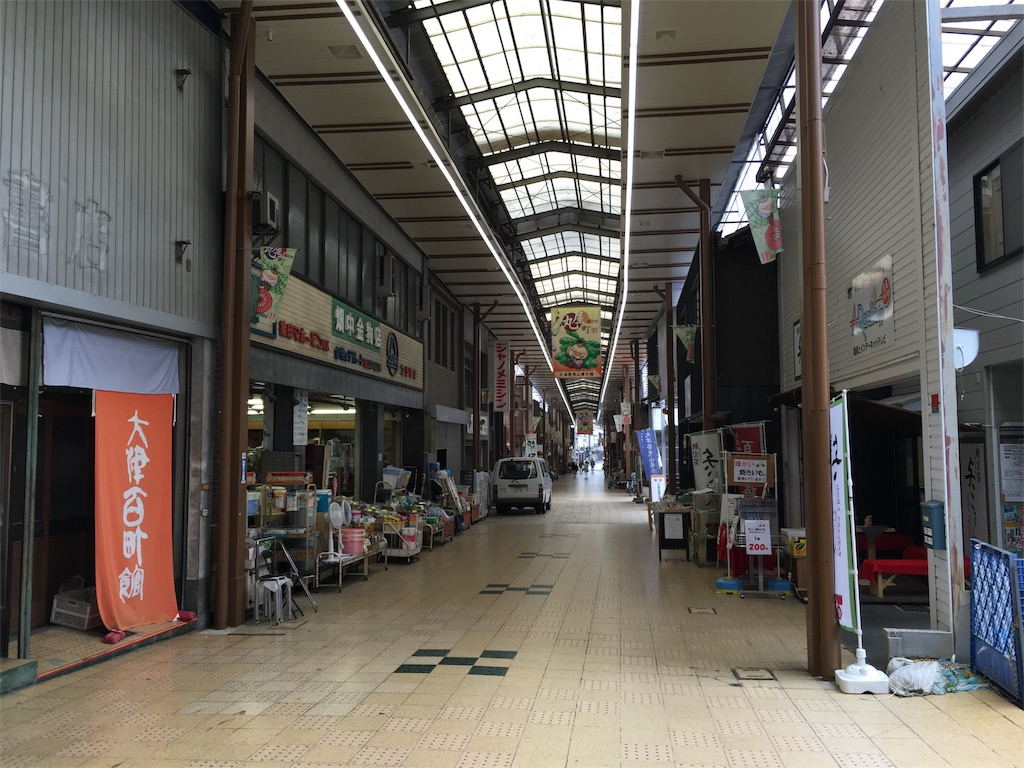 f:id:utakoya-ry88:20160602160034j:image