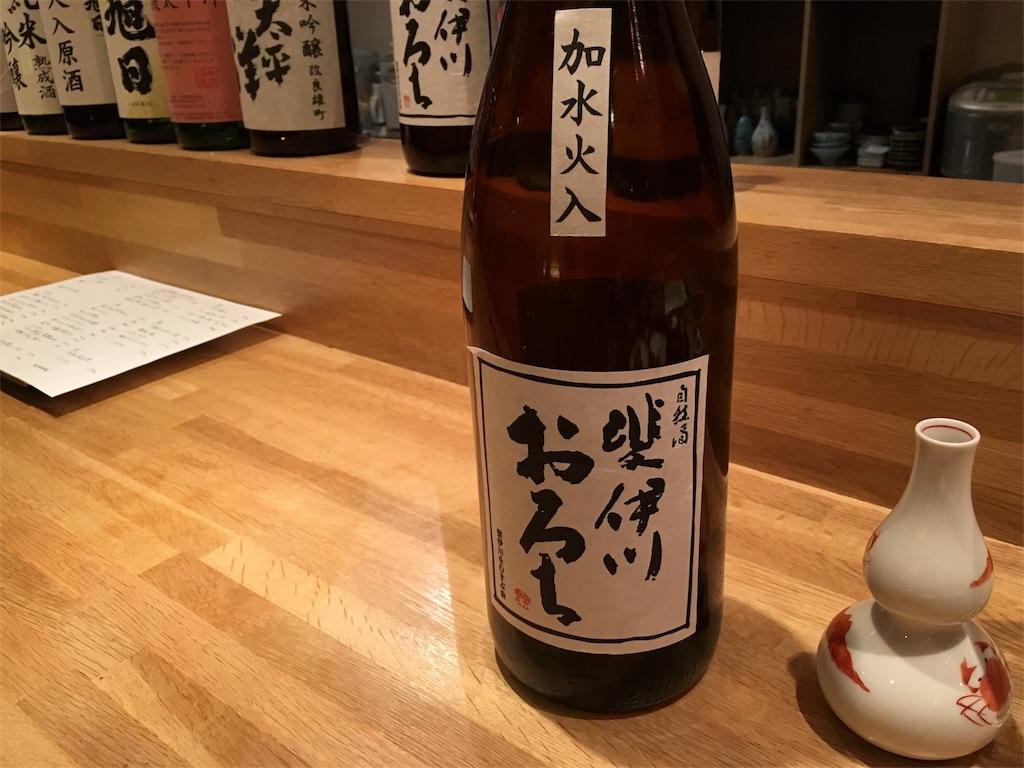f:id:utakoya-ry88:20160602172909j:image