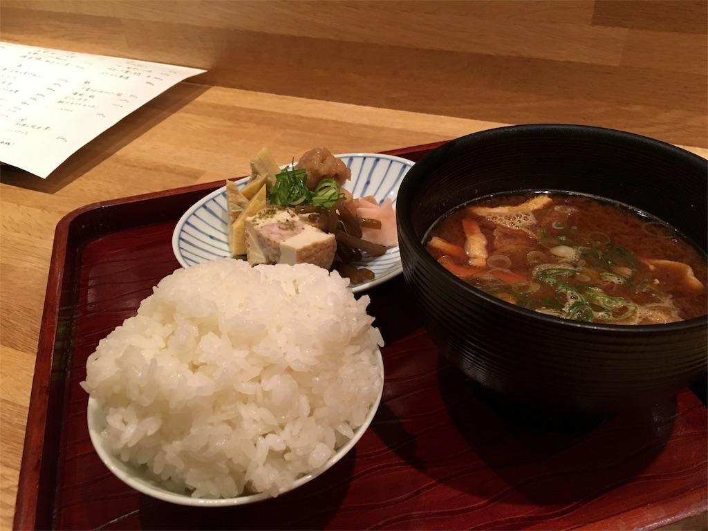 f:id:utakoya-ry88:20160602173502j:image