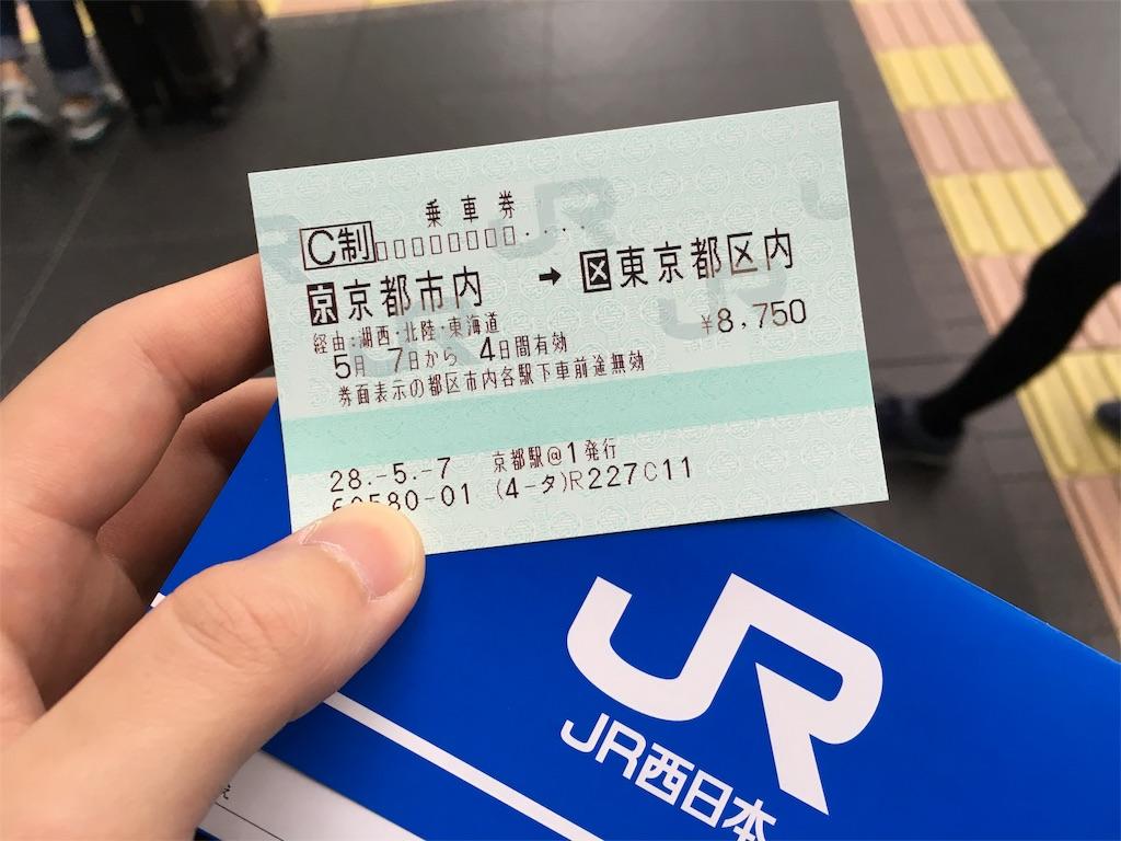 f:id:utakoya-ry88:20160602181211j:image