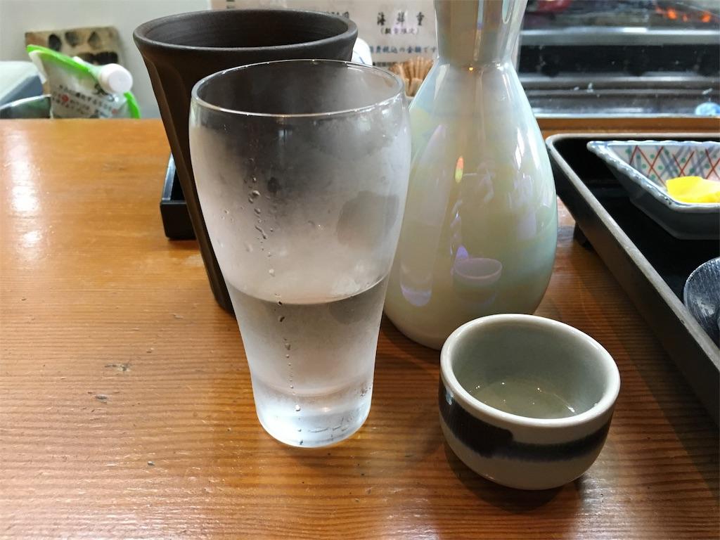 f:id:utakoya-ry88:20160602183129j:image