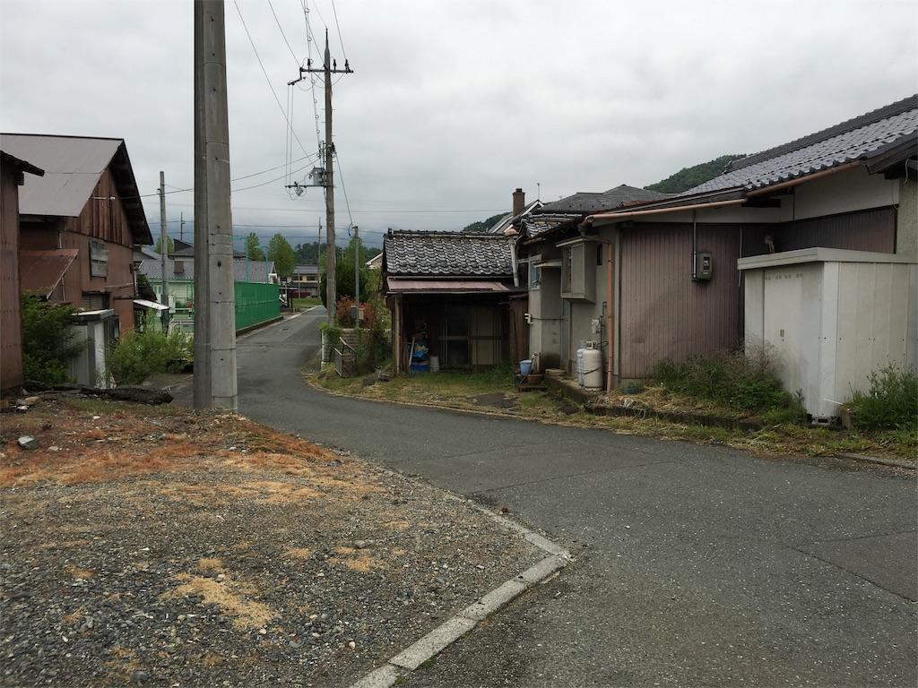 f:id:utakoya-ry88:20160602183454j:image