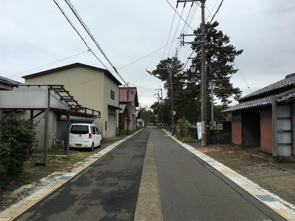 f:id:utakoya-ry88:20160602183531j:image