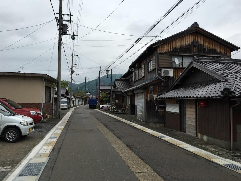 f:id:utakoya-ry88:20160602183548j:image