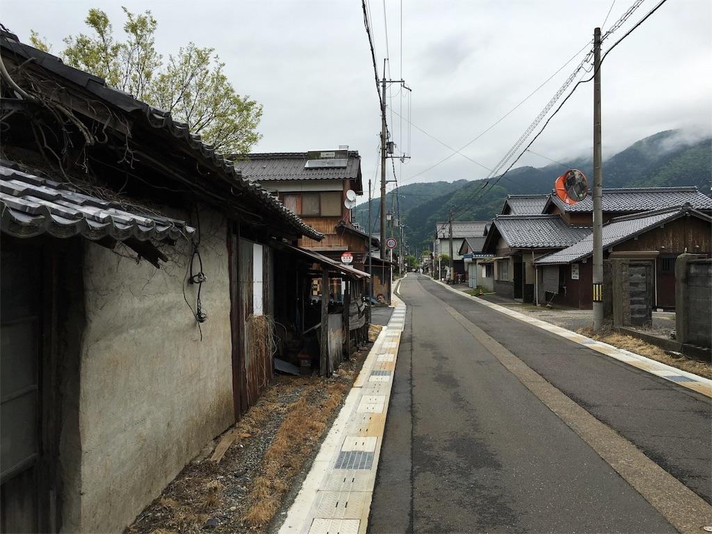 f:id:utakoya-ry88:20160602183713j:image