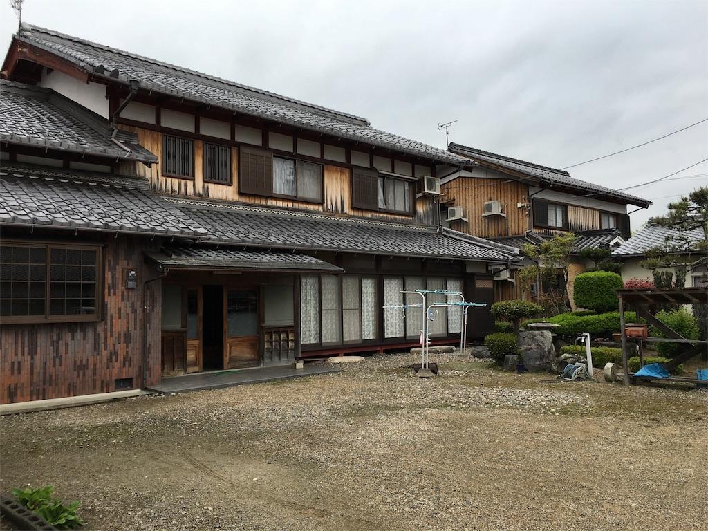 f:id:utakoya-ry88:20160602183740j:image