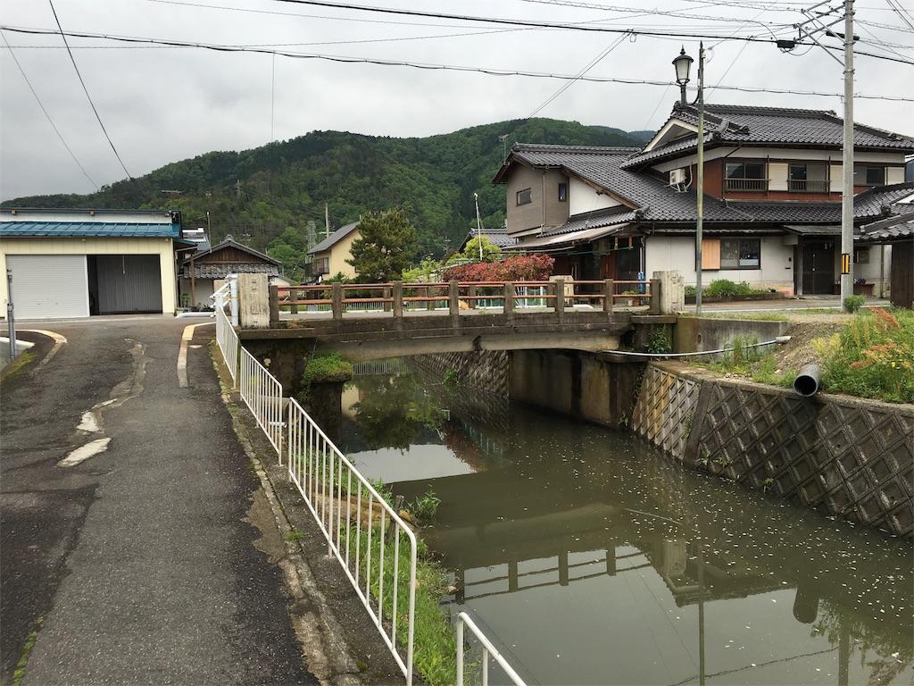f:id:utakoya-ry88:20160602184144j:image