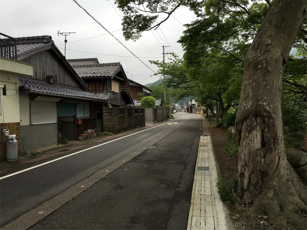 f:id:utakoya-ry88:20160602184404j:image