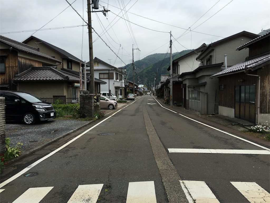 f:id:utakoya-ry88:20160602184526j:image