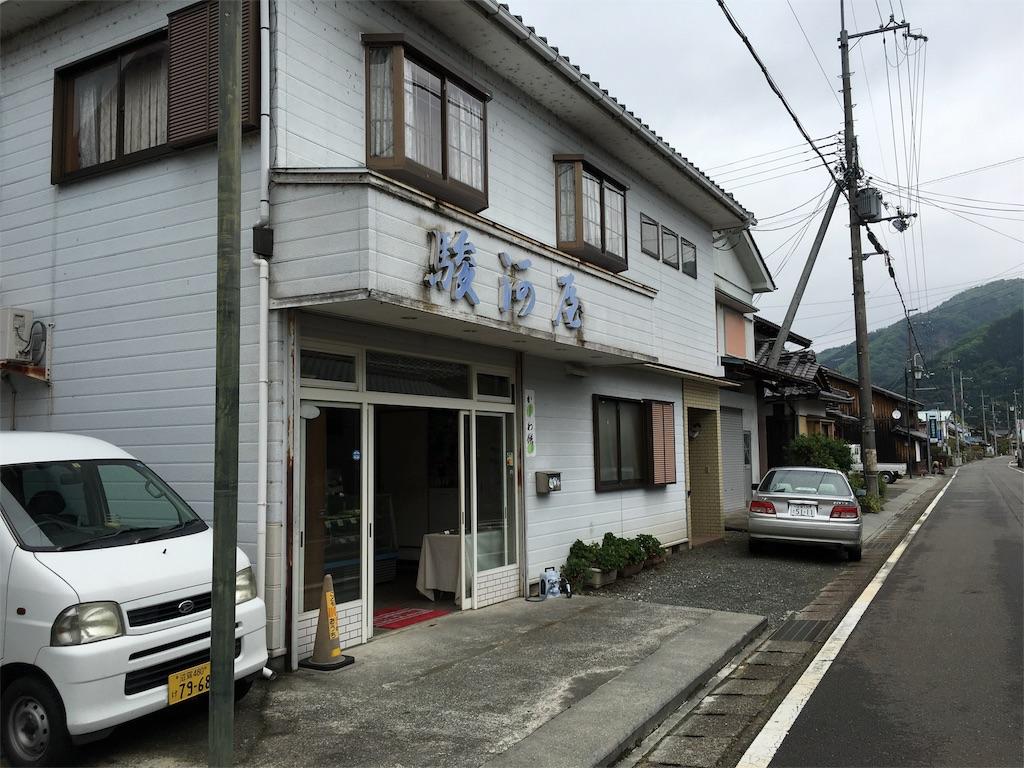 f:id:utakoya-ry88:20160602184542j:image