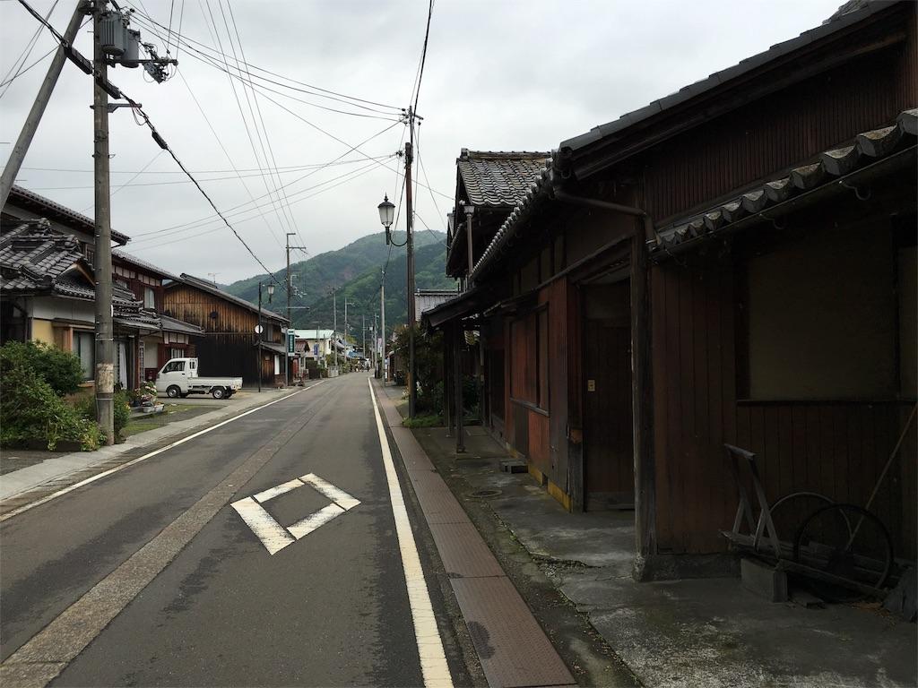 f:id:utakoya-ry88:20160602184642j:image