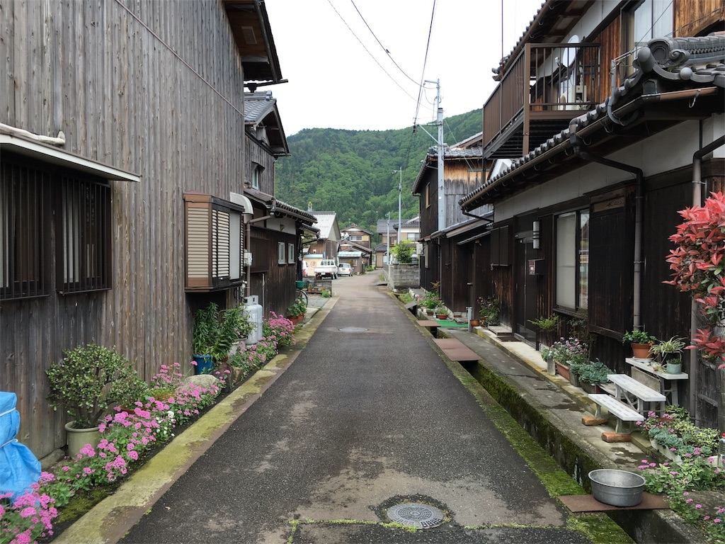 f:id:utakoya-ry88:20160602184725j:image
