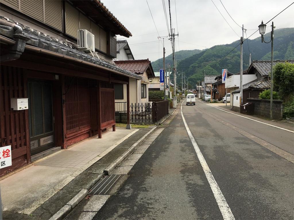 f:id:utakoya-ry88:20160602184915j:image