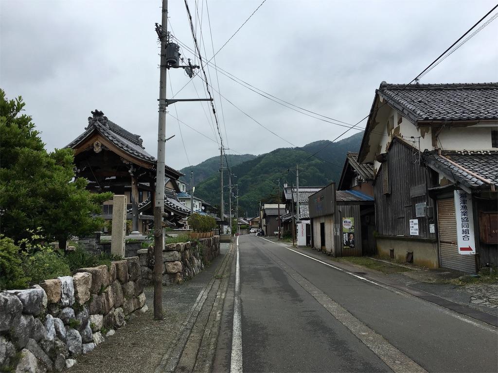 f:id:utakoya-ry88:20160602185050j:image