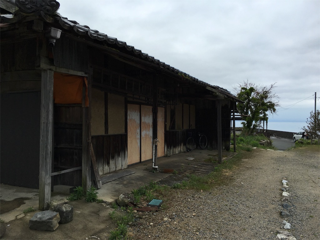 f:id:utakoya-ry88:20160602185251j:image