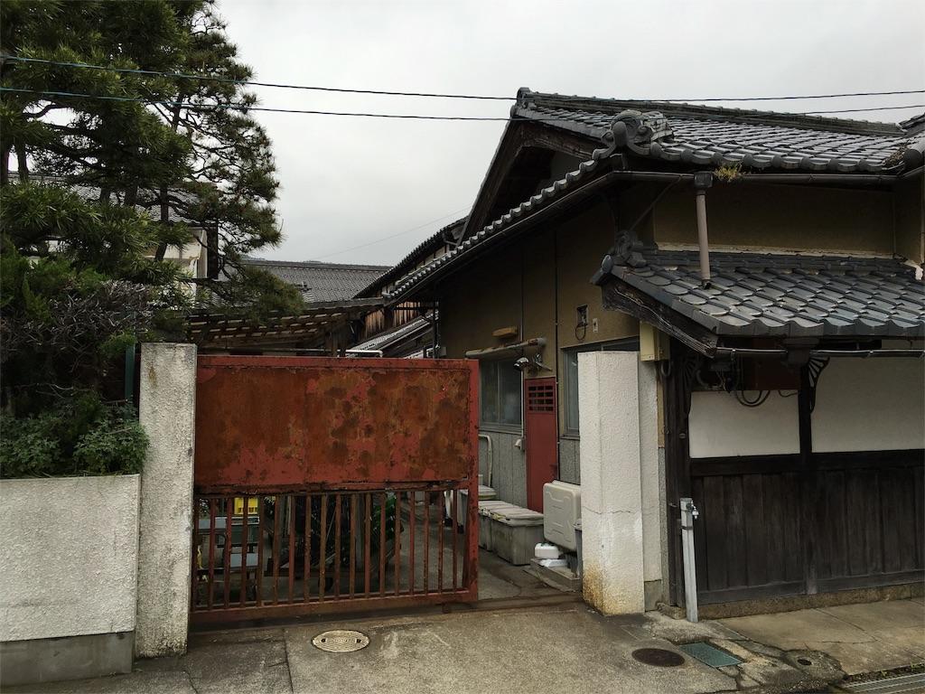 f:id:utakoya-ry88:20160602185828j:image