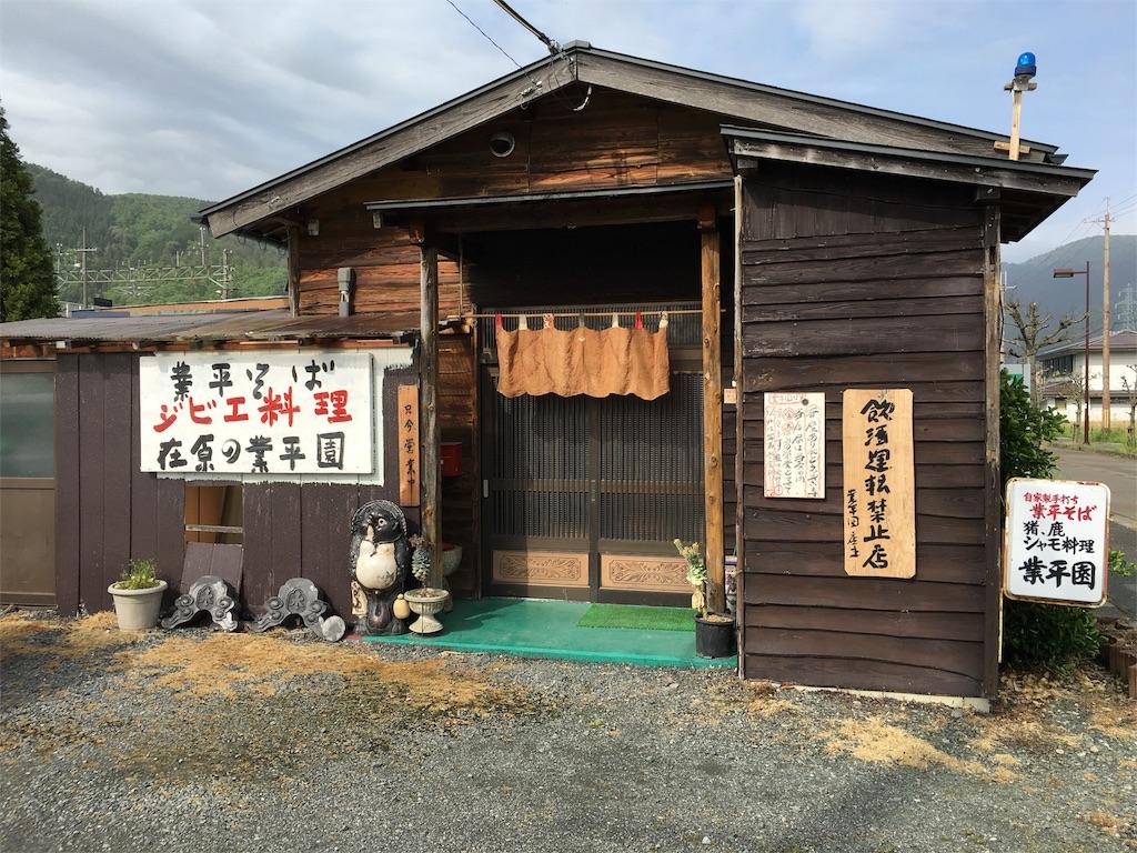 f:id:utakoya-ry88:20160604151455j:image