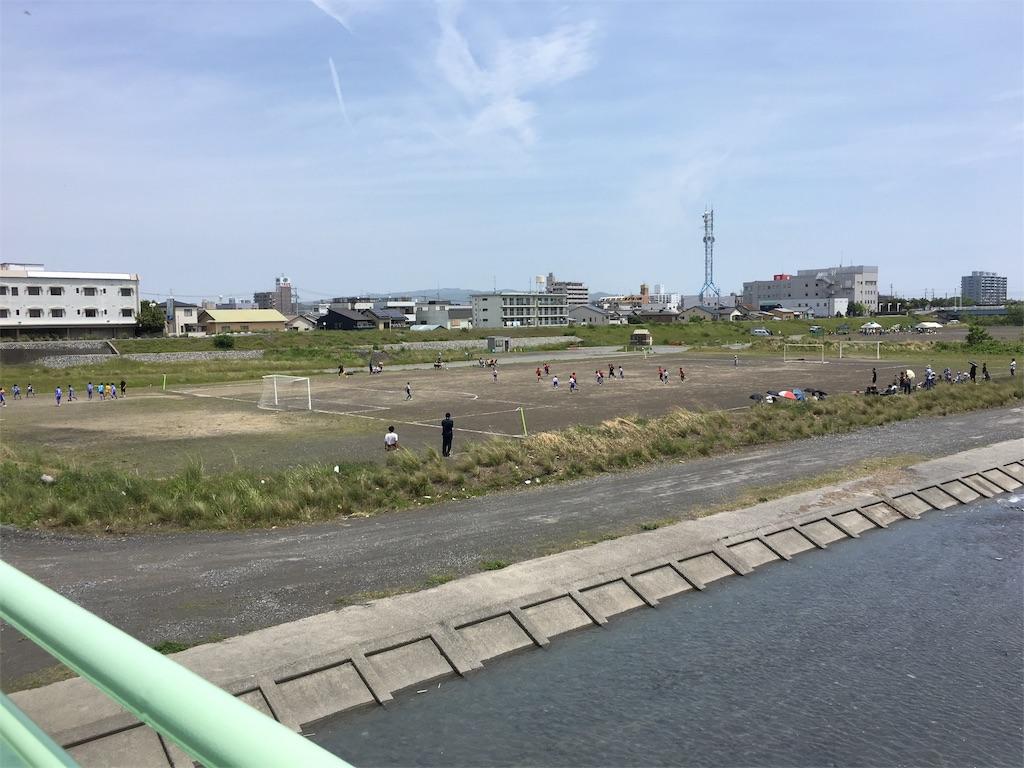f:id:utakoya-ry88:20160604162223j:image