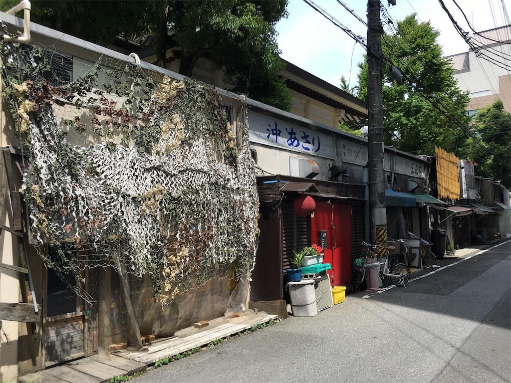 f:id:utakoya-ry88:20160604164524j:image