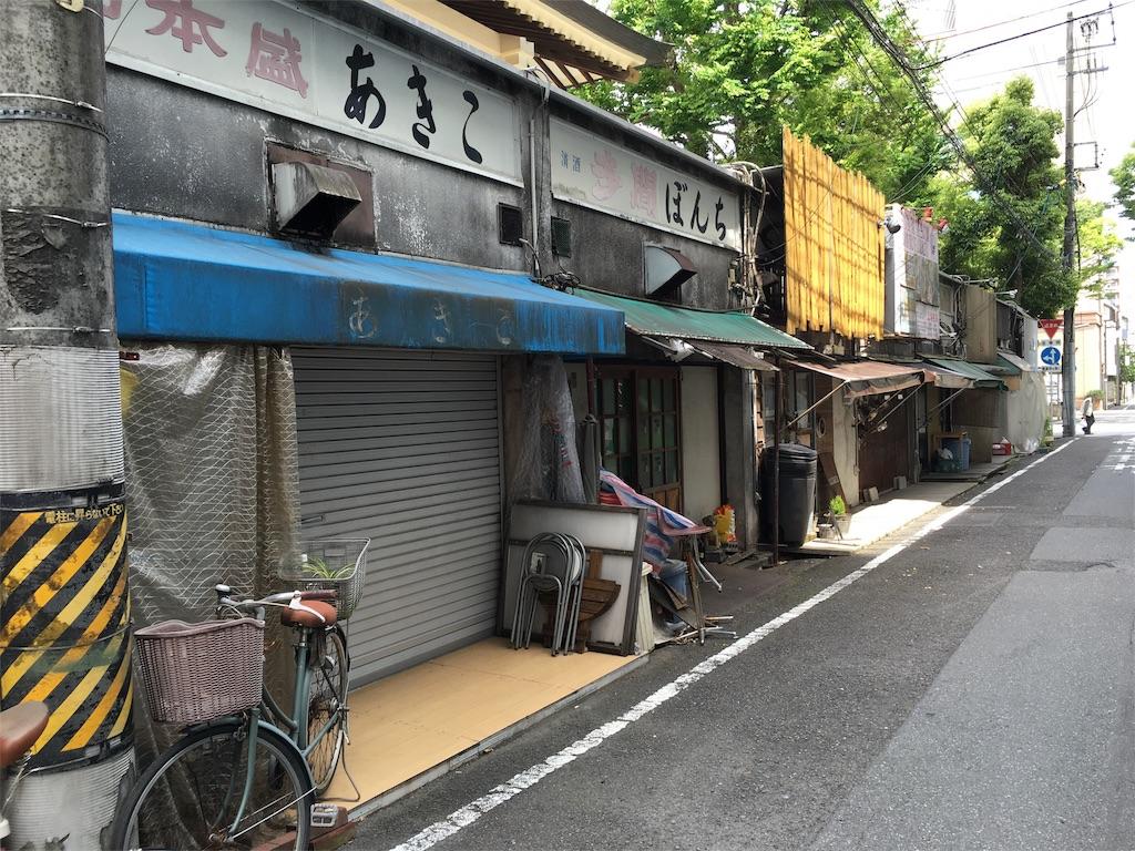 f:id:utakoya-ry88:20160604164654j:image