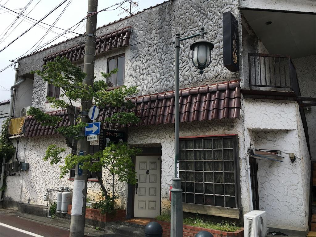 f:id:utakoya-ry88:20160604170551j:image