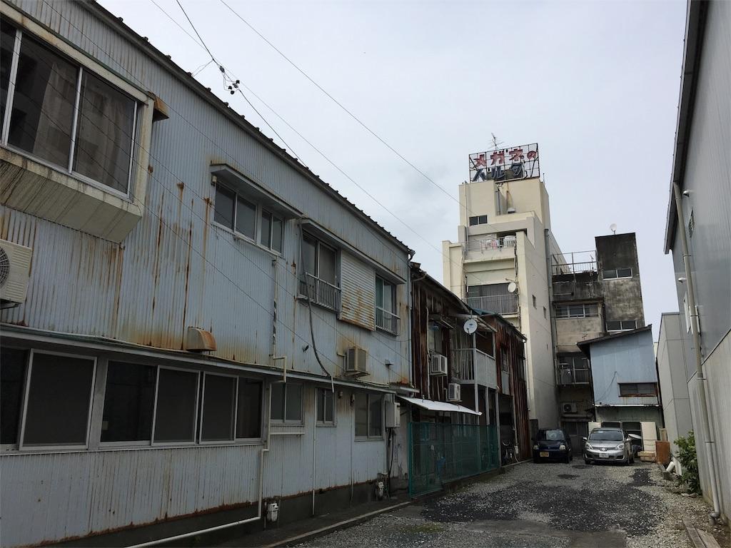 f:id:utakoya-ry88:20160604170749j:image
