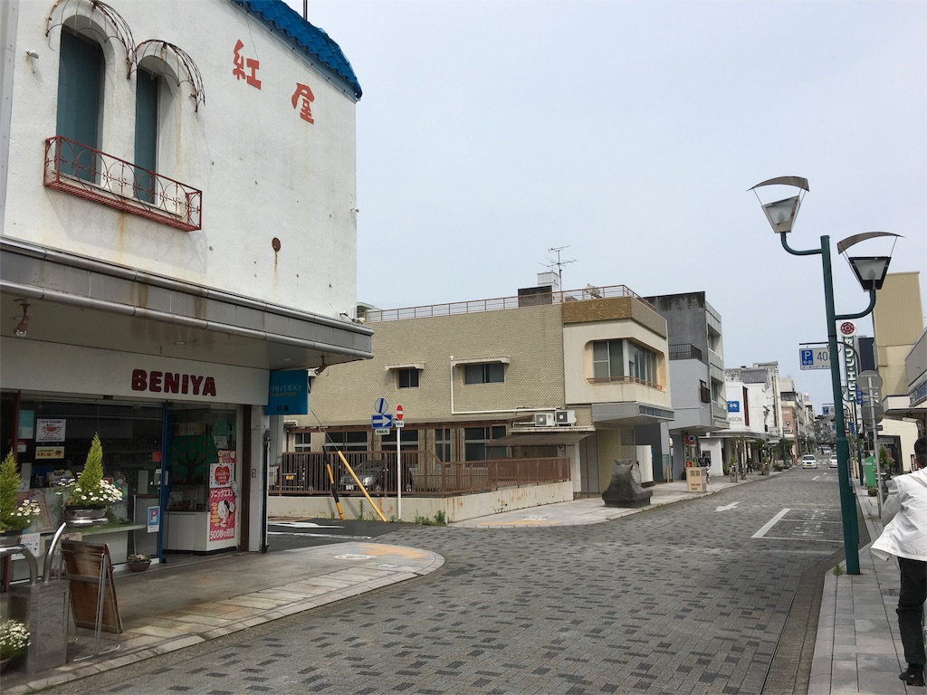 f:id:utakoya-ry88:20160604171030j:image