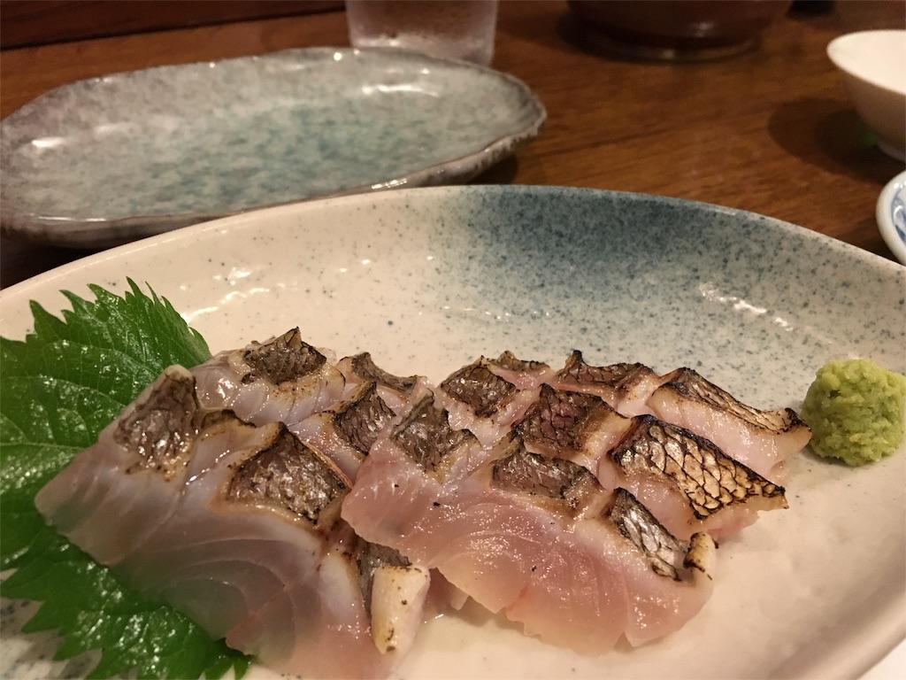 f:id:utakoya-ry88:20160604172216j:image